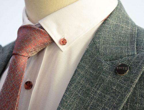 Кравати