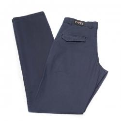 pantaloni_tives
