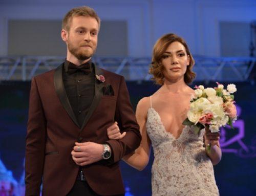 Тивес на саем за венчавки – 2018