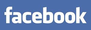 Tives Facebook