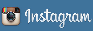 Instagram Tives