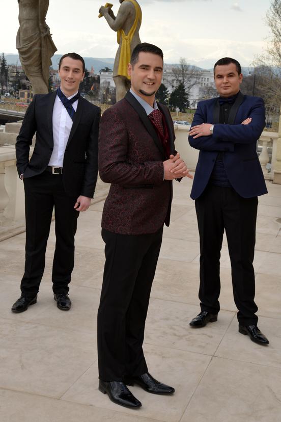 Gentleman_3